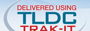 GPS Tracked Leaflet Delivery – TRAK IT